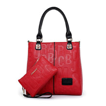 Load image into Gallery viewer, Fashionable lady bag in 2019 - onekfashion