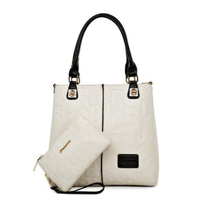 Fashionable lady bag in 2019 - onekfashion