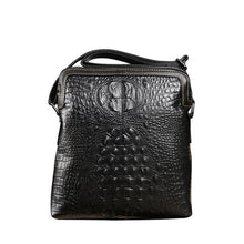 Load image into Gallery viewer, Newest crocodile bag for men in 2019 - onekfashion