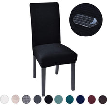 Load image into Gallery viewer, Decorative Chair Covers(4 Pcs/6 Pcs/8 Pcs)