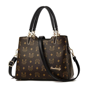 20-year-old branded luxury lady bag - onekfashion