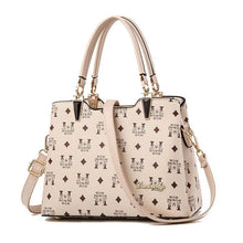 Load image into Gallery viewer, 20-year-old branded luxury lady bag - onekfashion