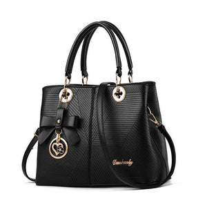 Korean Popular Lady Bag in 2019 - onekfashion