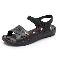 Load image into Gallery viewer, The most popular leather sandals in Japan