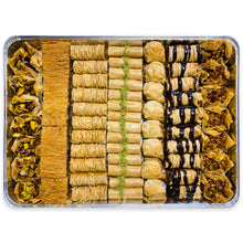 Load image into Gallery viewer, Assorted Baklava Large 2