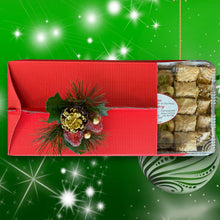 Load image into Gallery viewer, Holiday Packaged Box - Assorted Medium Sheet 1