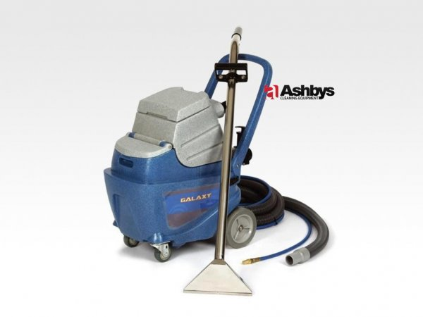 Prochem Galaxy AX500 Carpet Cleaning Machine with 4.6 m Hose and Carpet Wand