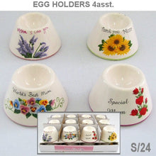 Load image into Gallery viewer, Egg Cup