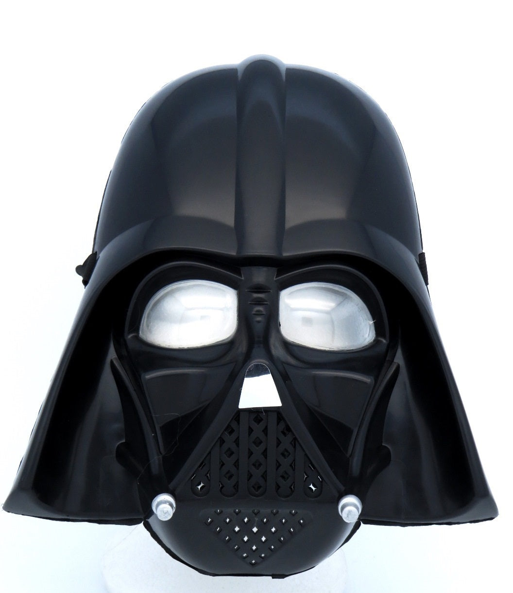 Star Wars  -Darth Vader Mask