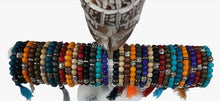 Load image into Gallery viewer, Buddha Bracletset - 5 piece