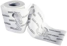 Load image into Gallery viewer, kama sutra toilet paper