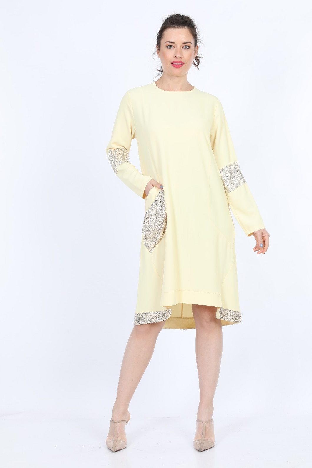 Dress Soft Cotton