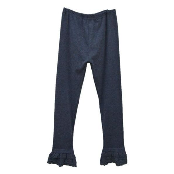 Cottagecore Pants - Daisy