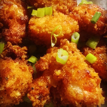 Load image into Gallery viewer, Chef Daryl's Chicken & Fish Breading Mix