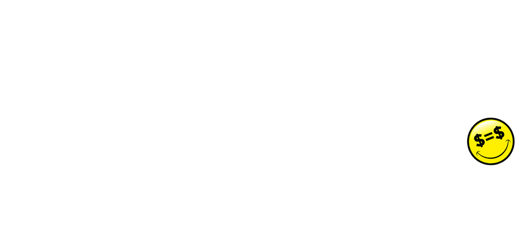 Vapor Bar Price Match Guarantee
