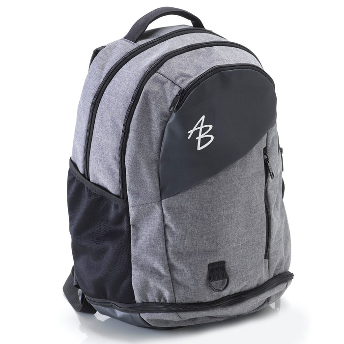 AB1 Elite Back Pack