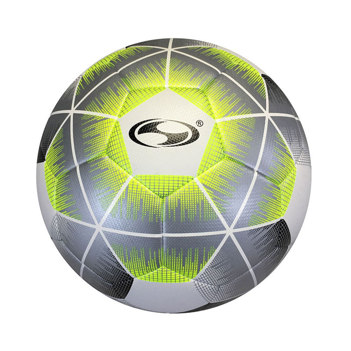 Samba Infiniti Match Ball - IMS Quality