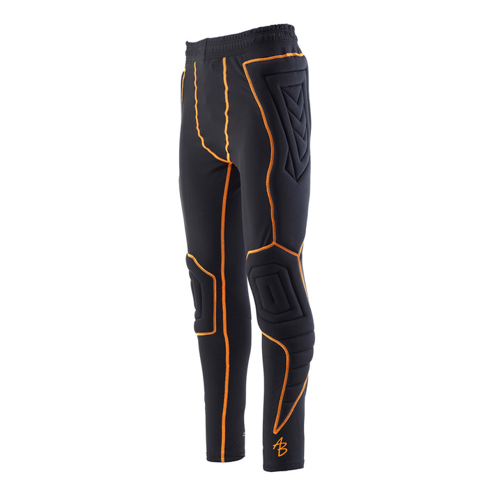 AB1 Junior Accademia Base Layer Long Pants