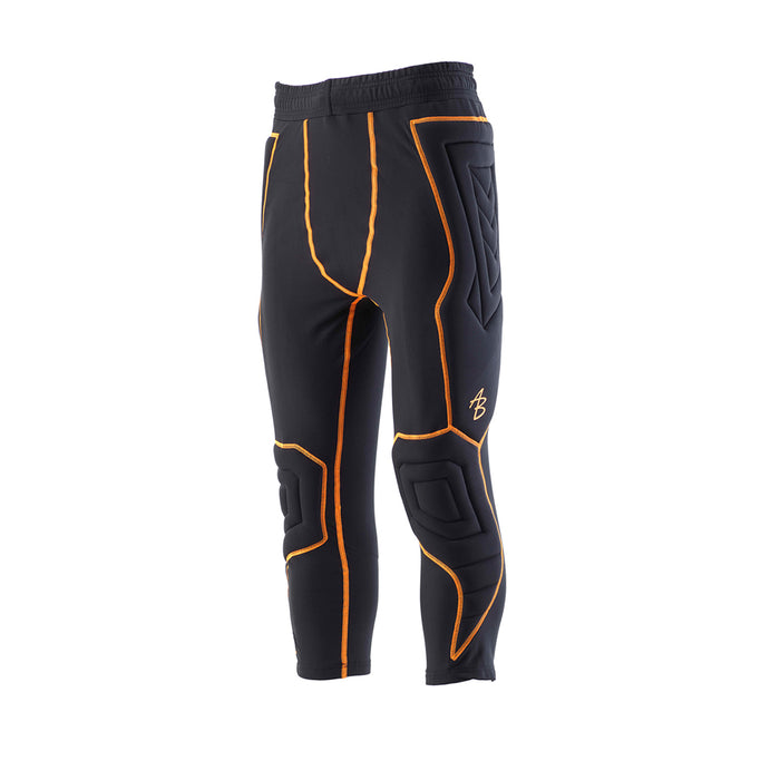 AB1 Junior Accademia 3/4 Padded Base Layer Pants