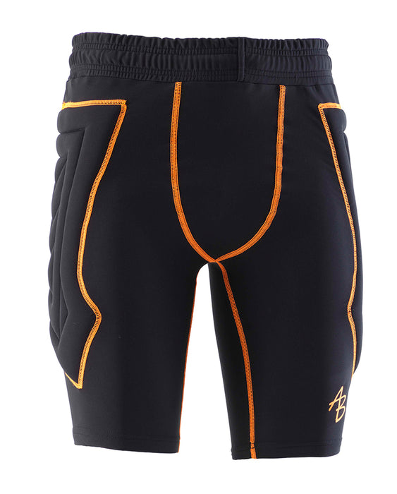 AB1 Junior Accademia Padded Base Layer Shorts