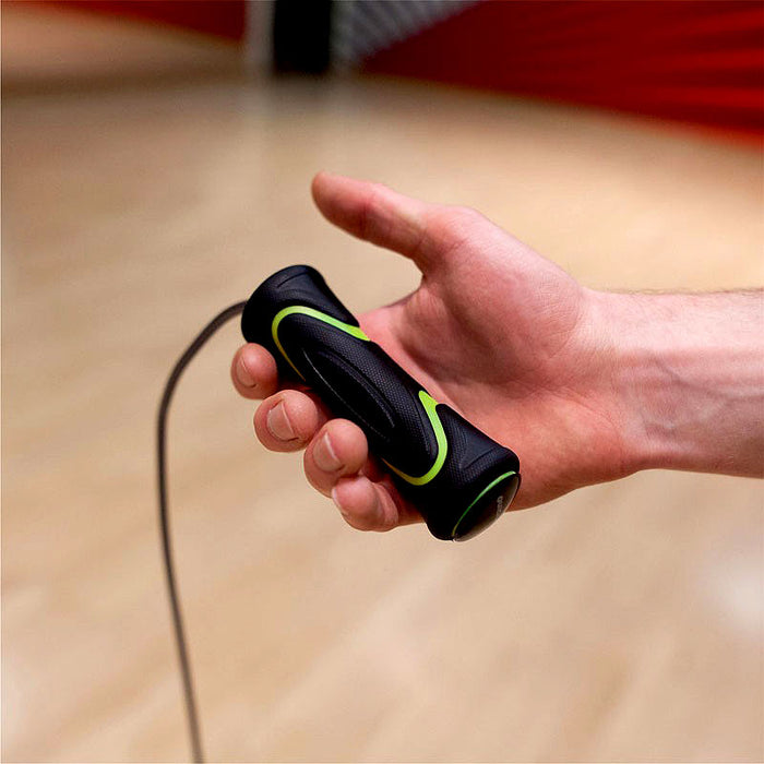 QuickPlay Jump Skipping Rope