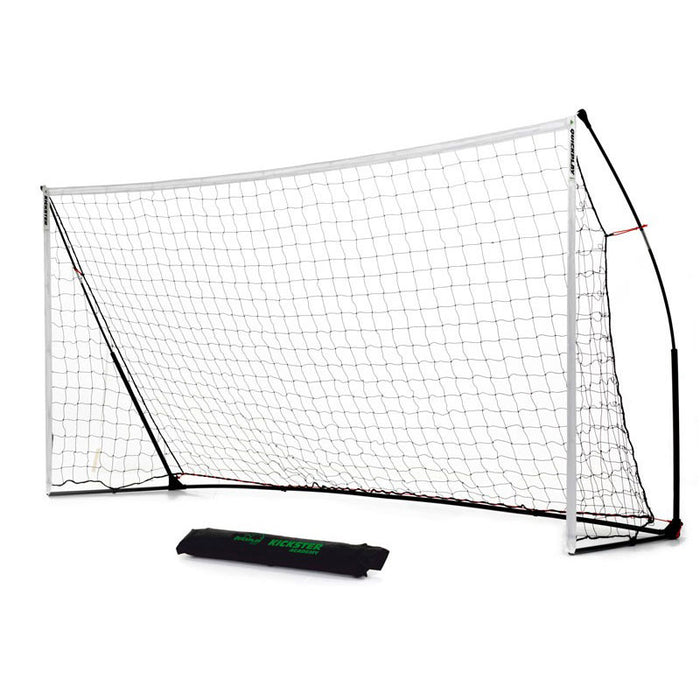 QuickPlay 3m x 1.5m Kickster Elite Football Goal