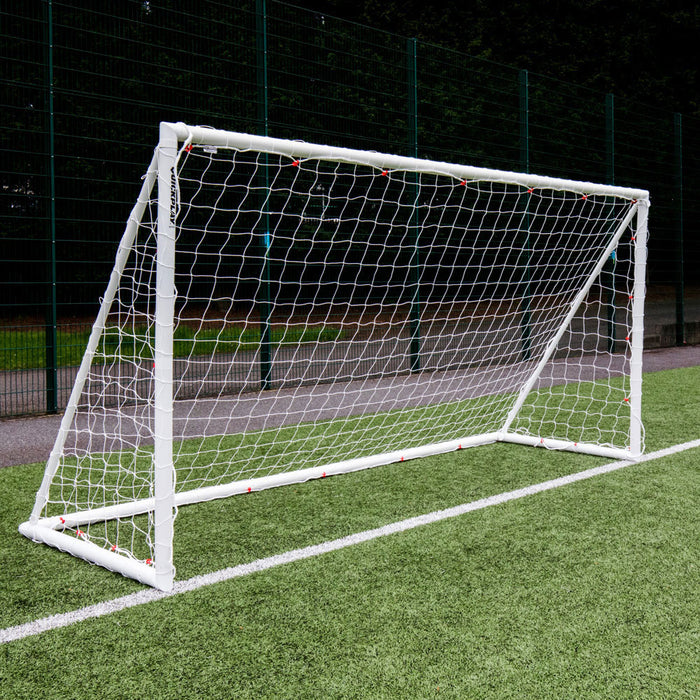 QuickPlay QFold Football Futsal Goal 3 x 2