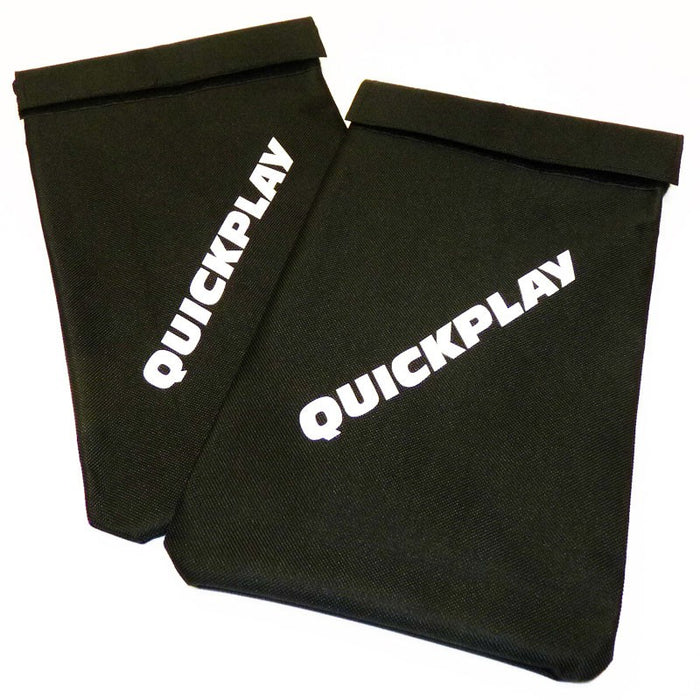 QuickPlay Sand Bags
