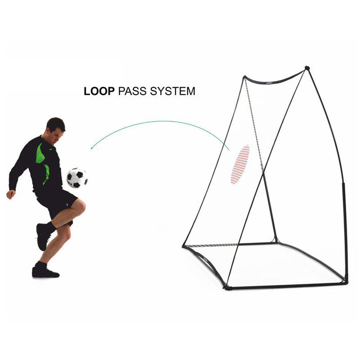 The 'Top Finisher' Package – Goal Keepers Beware!""