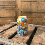 Beavertown 8 Ball Rye IPA (6 Pack)