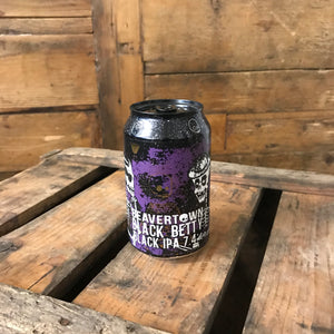 Beavertown Black Betty (6 Pack)
