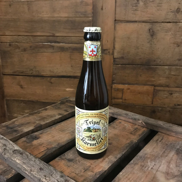 Bosteels Tripel Karmeliet (6 Pack)