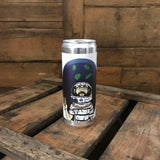 Brewski Starman Returns QDH IPA (4 Pack)