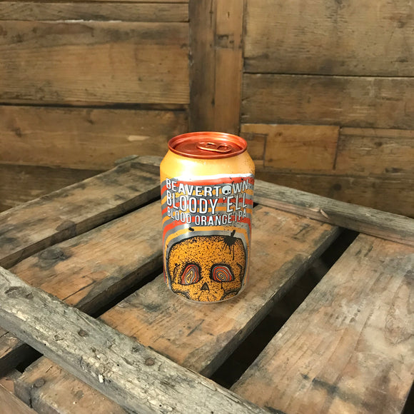 Beavertown Bloody 'Ell (24 Pack)