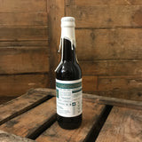 White Frontier Bourbon BA Wee Heavy