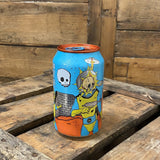 Beavertown Gamma Ray (6 pack)