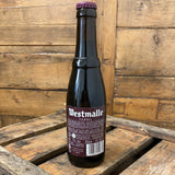Westmalle Trappist Dubbel (6 Pack)