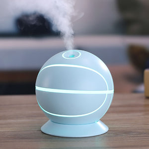 Humidificateur d'air - Ballon