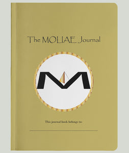 """True Love Always Finds A Way""  MOLIAE Journal"