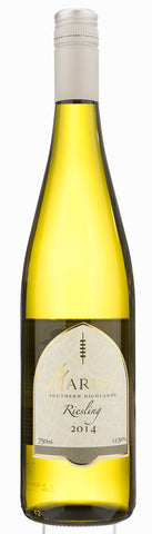 Marist Brothers - Riesling 2014