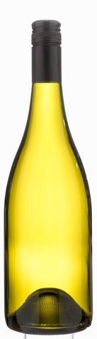 Marist Brothers - Pinot Gris 2016