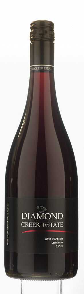 Diamond Creek - Pinot Noir 2009