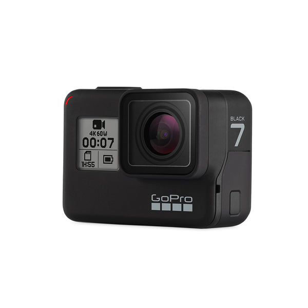 Cámara GoPro Hero7 Black