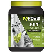 Load image into Gallery viewer, K9 Power Joint Strong