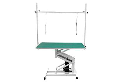 Professional Hydraulic Grooming Table