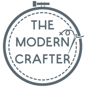 The Modern Crafter