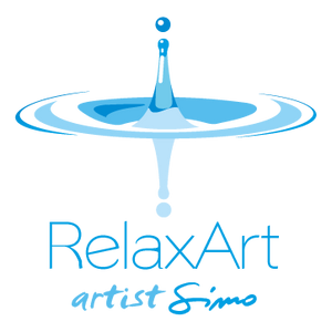 relaxart.it