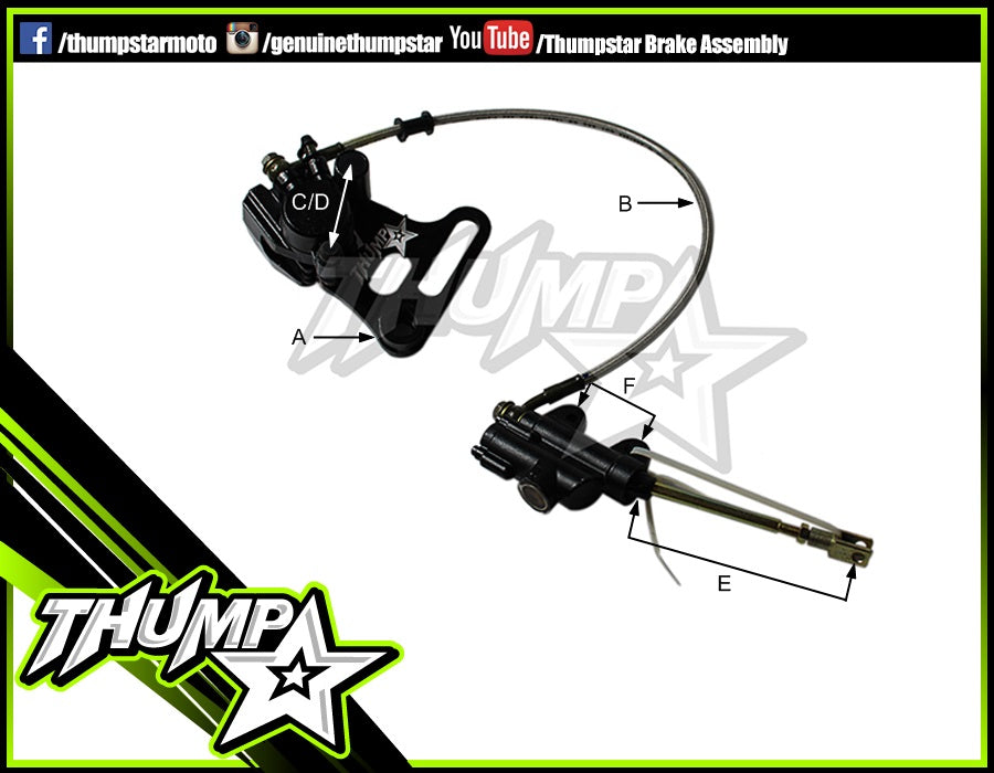 500_mm_rear_brake_assy_RMJDKM0P2UUC.JPG
