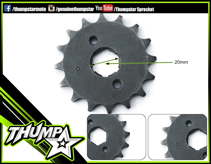 Sprocket_20mm_id_RRH645T8BQG1.jpg
