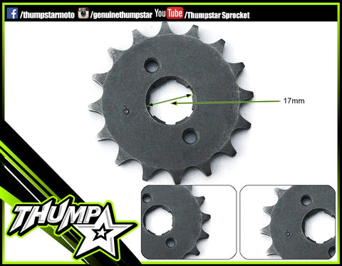 sprocket_use17_New_(4)_RLJL4GH7VT8B.jpg